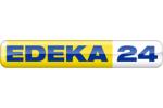 lieferservice-edeka24