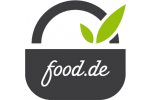 lieferservice-food-de