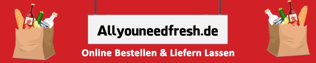 online-lebensmittel-bestellen-Allyouneedfresh.de