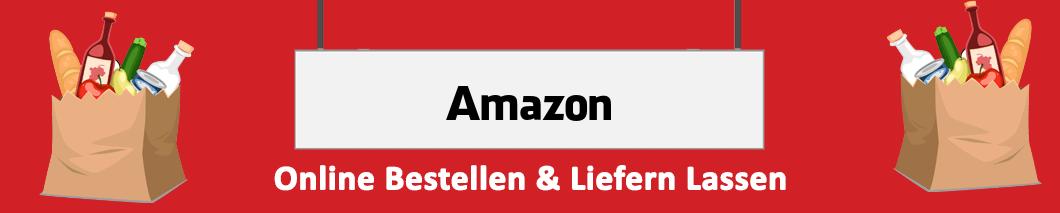 online-lebensmittel-bestellen-Amazon