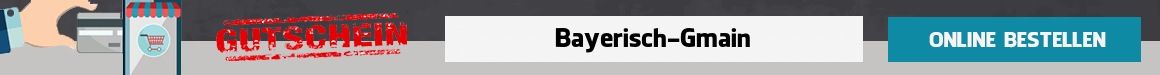 lebensmittel-bestellen-online-Bayerisch Gmain