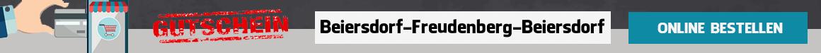 lebensmittel-bestellen-online-Beiersdorf-Freudenberg Beiersdorf