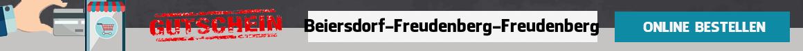 lebensmittel-bestellen-online-Beiersdorf-Freudenberg Freudenberg