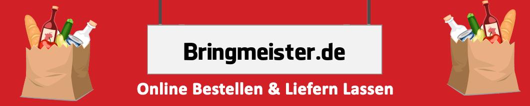online-lebensmittel-bestellen-Bringmeister.de