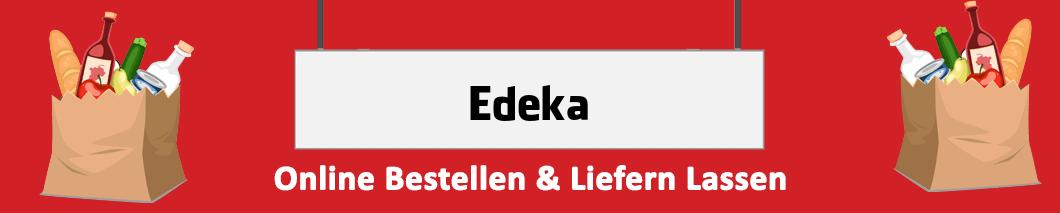 online-lebensmittel-bestellen-Edeka