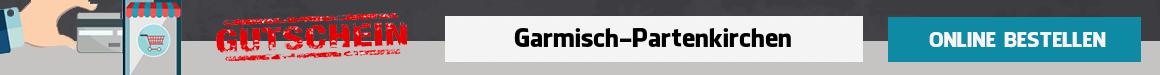 lebensmittel-bestellen-online-Garmisch-Partenkirchen
