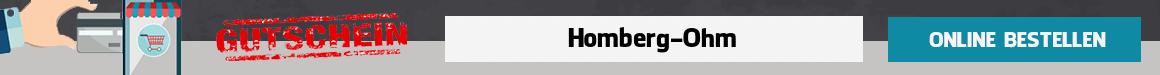 lebensmittel online bestellen homberg ohm online. Black Bedroom Furniture Sets. Home Design Ideas