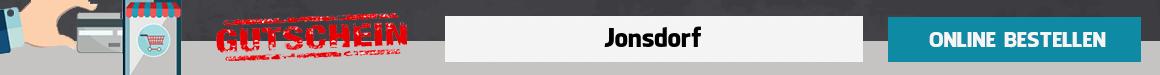 lebensmittel online bestellen jonsdorf online supermarkt. Black Bedroom Furniture Sets. Home Design Ideas