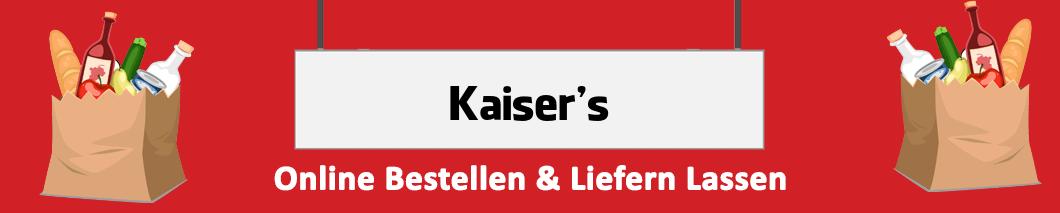 online-lebensmittel-bestellen-Kaiser's