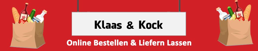 online-lebensmittel-bestellen-Klaas & Kock
