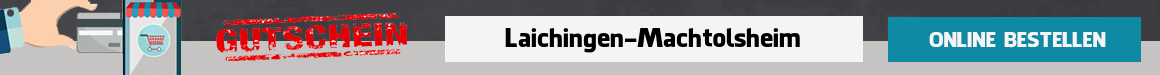 lebensmittel-bestellen-online-Laichingen Machtolsheim