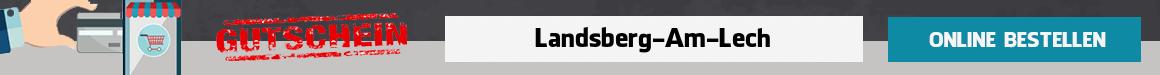 lebensmittel-bestellen-online-Landsberg am Lech