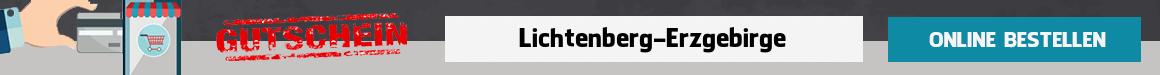 lebensmittel-bestellen-online-Lichtenberg/Erzgebirge