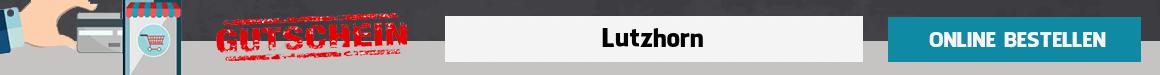 lebensmittel-bestellen-online-Lutzhorn