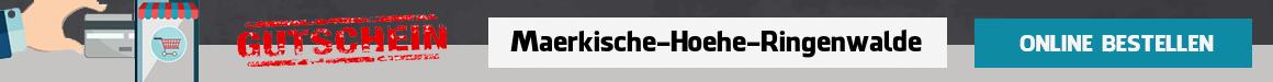 lebensmittel-bestellen-online-Märkische Höhe Ringenwalde