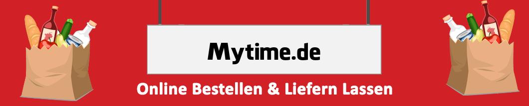 online-lebensmittel-bestellen-Mytime.de