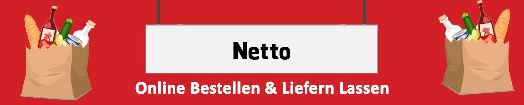online-lebensmittel-bestellen-Netto