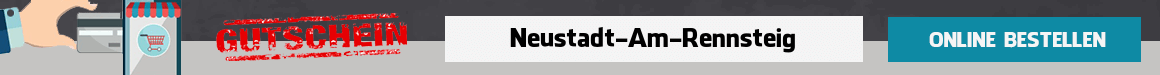 lebensmittel-bestellen-online-Neustadt am Rennsteig