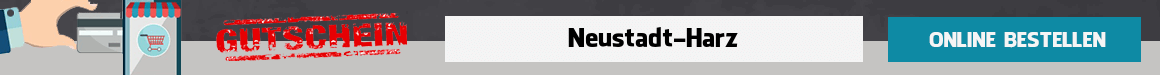 lebensmittel-bestellen-online-Neustadt/Harz