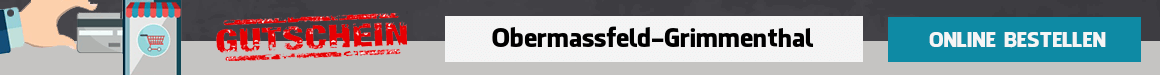 lebensmittel-bestellen-online-Obermaßfeld-Grimmenthal
