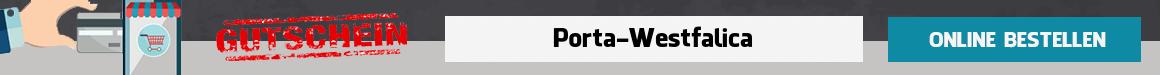 lebensmittel-bestellen-online-Porta Westfalica