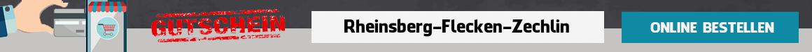 lebensmittel-bestellen-online-Rheinsberg Flecken Zechlin