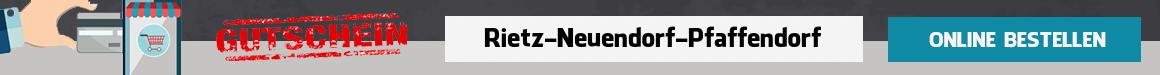 lebensmittel-bestellen-online-Rietz-Neuendorf Pfaffendorf