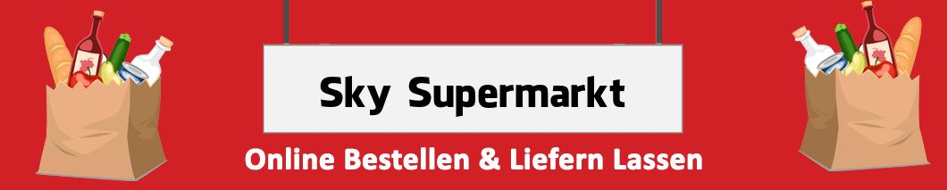 online-lebensmittel-bestellen-Sky Supermarkt