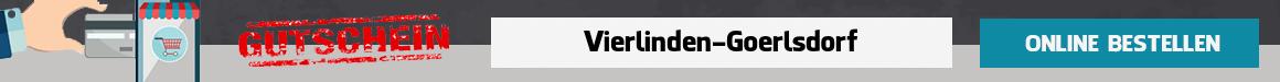 lebensmittel-bestellen-online-Vierlinden Görlsdorf