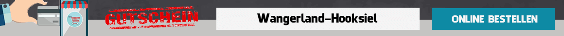 lebensmittel-bestellen-online-Wangerland Hooksiel