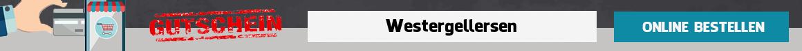 lebensmittel-bestellen-online-Westergellersen