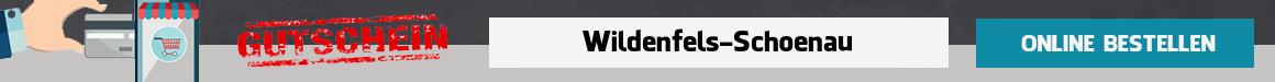lebensmittel-bestellen-online-Wildenfels Schönau