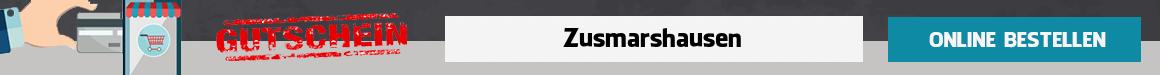 lebensmittel online bestellen zusmarshausen online. Black Bedroom Furniture Sets. Home Design Ideas