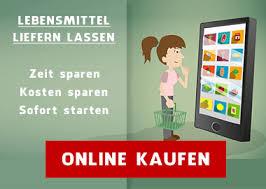 online-supermarkt-angebote