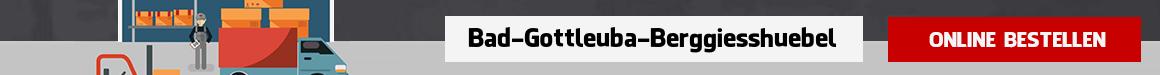 lebensmittel-bestellen-Bad Gottleuba-Berggießhübel