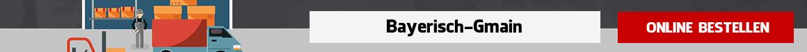 lebensmittel-bestellen-Bayerisch Gmain