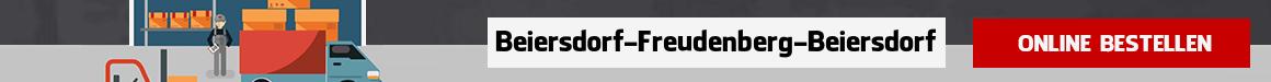 lebensmittel-bestellen-Beiersdorf-Freudenberg Beiersdorf