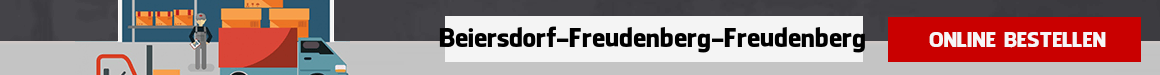 lebensmittel-bestellen-Beiersdorf-Freudenberg Freudenberg