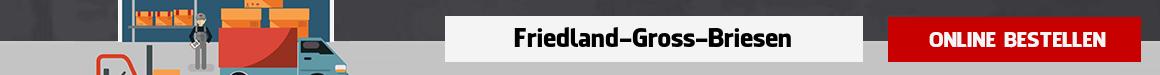 lebensmittel-bestellen-Friedland Groß Briesen
