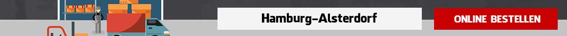 lebensmittel-bestellen-Hamburg Alsterdorf