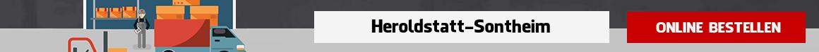 lebensmittel-bestellen-Heroldstatt Sontheim
