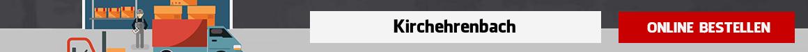 lebensmittel-bestellen-Kirchehrenbach