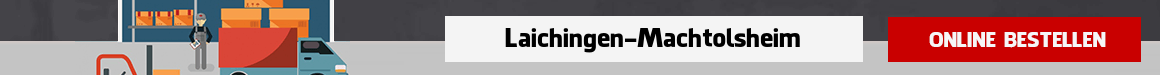 lebensmittel-bestellen-Laichingen Machtolsheim
