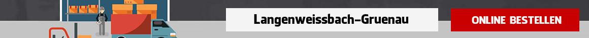 lebensmittel-bestellen-Langenweißbach Grünau