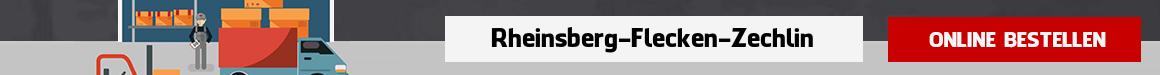 lebensmittel-bestellen-Rheinsberg Flecken Zechlin
