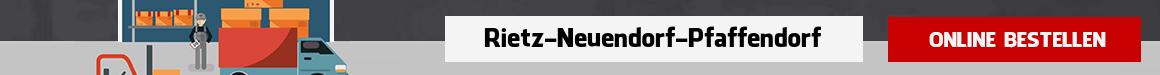 lebensmittel-bestellen-Rietz-Neuendorf Pfaffendorf