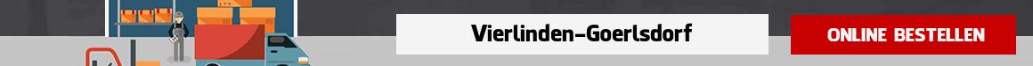 lebensmittel-bestellen-Vierlinden Görlsdorf