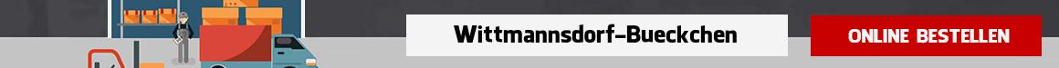 lebensmittel-bestellen-Wittmannsdorf-Bückchen